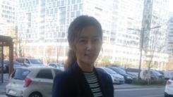 """김정민, 첫 심경 고백 """"아무 말 할 수 없었다…용서해달라"""""""