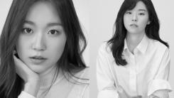 김슬기·이민지·조한철, 신생기획사 눈 컴퍼니에서 새 출발