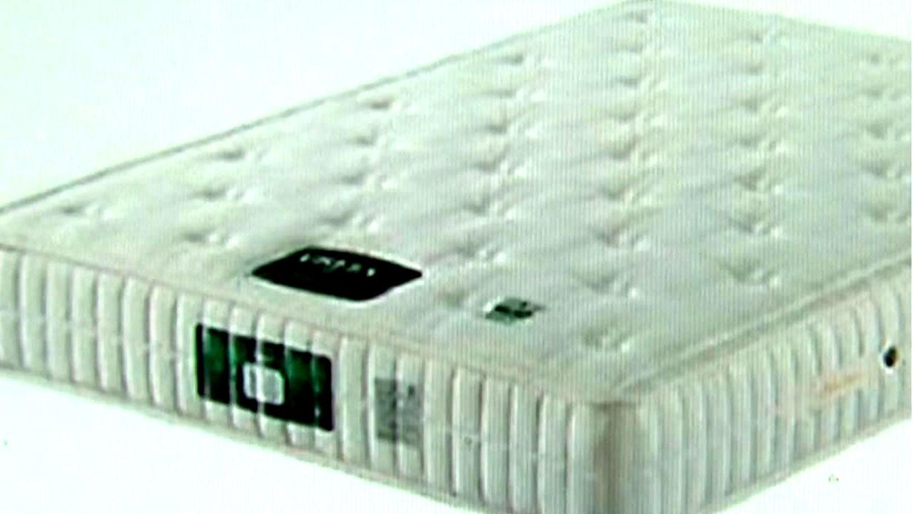 라돈 침대 방사능, 기준치 이하...생활제품 추가 조사