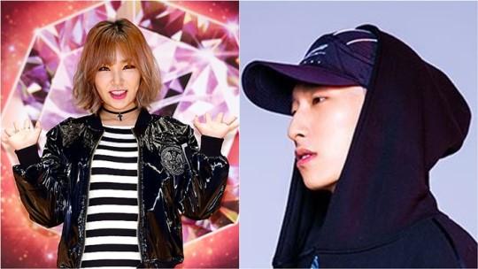 블랙넛, 3차 공판 비공개 진행…키디비 증인 출석