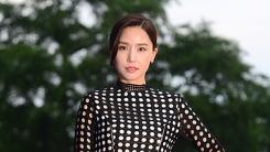 공현주, 오늘(21일) 부친상…지병으로 별세
