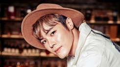 휘성, 오늘(26일) 부친상…故 최광복 씨 별세