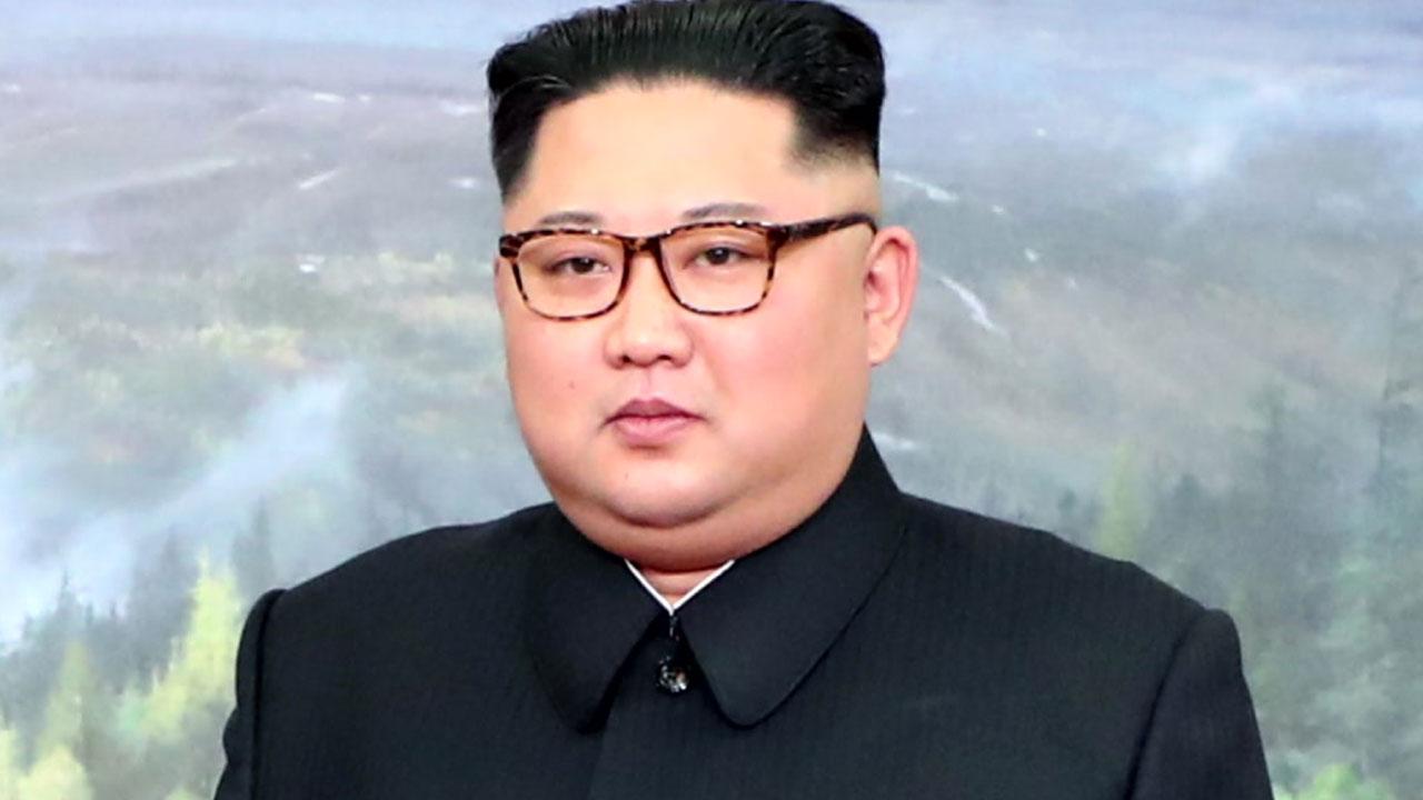 """북 매체 """"김정은, 북미정상회담 의지 확고"""""""