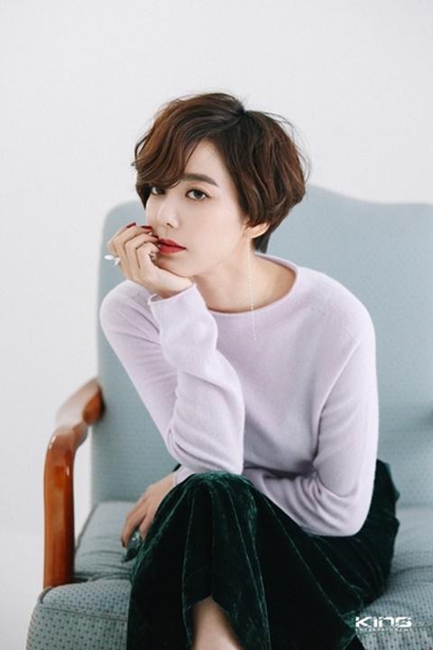 """이소연, 결혼 3년 만에 이혼...""""사유는 성격차이"""" (공식)"""