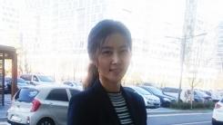 김정민이 털어놓은 진심 #옛 연인#소송 그리고..