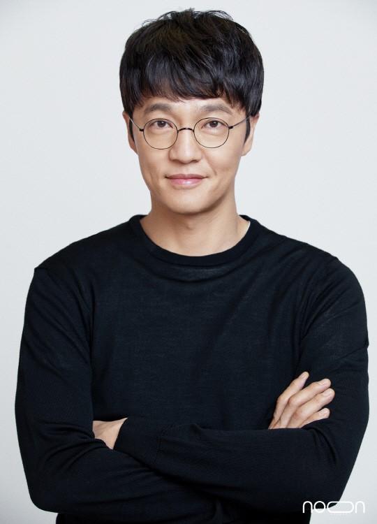"""'백일의 낭군님' 측 """"윤태영→조한철...재촬영 일정 미정"""""""