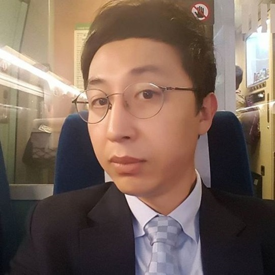 """개그맨 한상규, 성폭행 현행범 잡아...""""두려움 있었지만"""""""