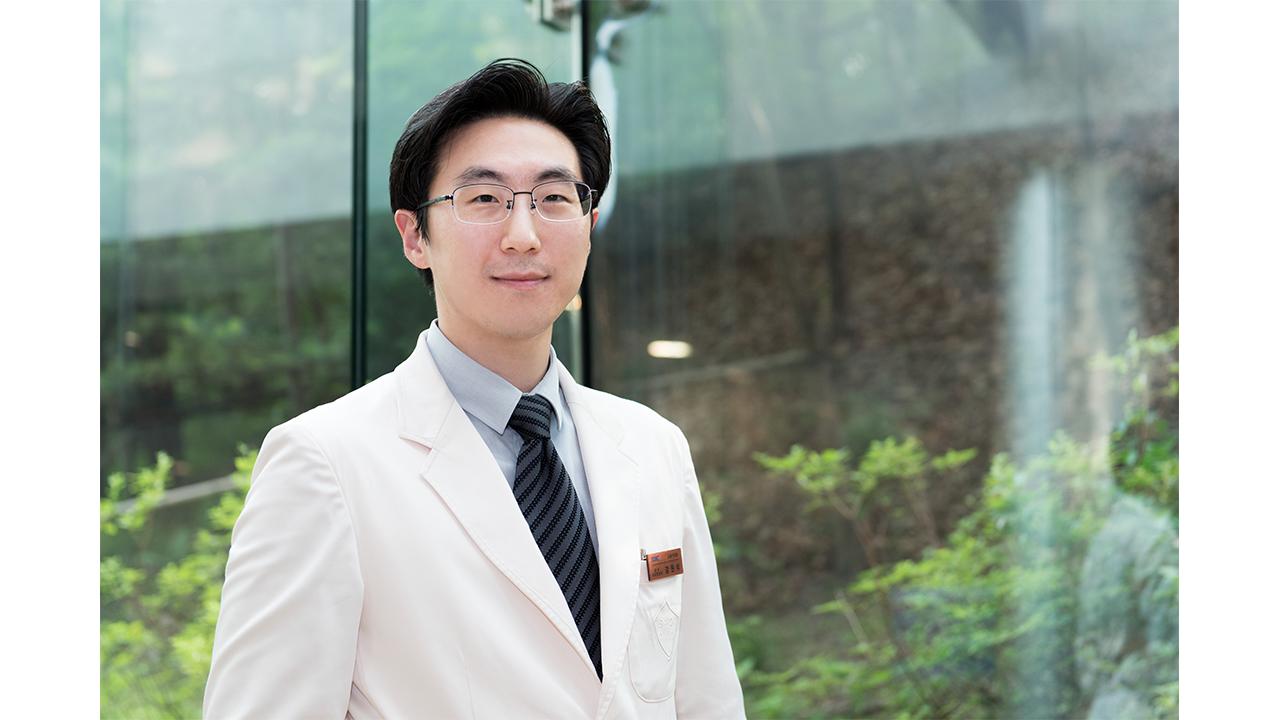 헬스플러스라이프 '간암의 원인과 건강검진의 중요성' 9일 방송