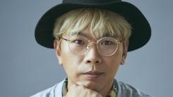 """'투표하고웃자' 김태호PD """"도전 실패해도 기회 있는 세상 됐으면"""""""