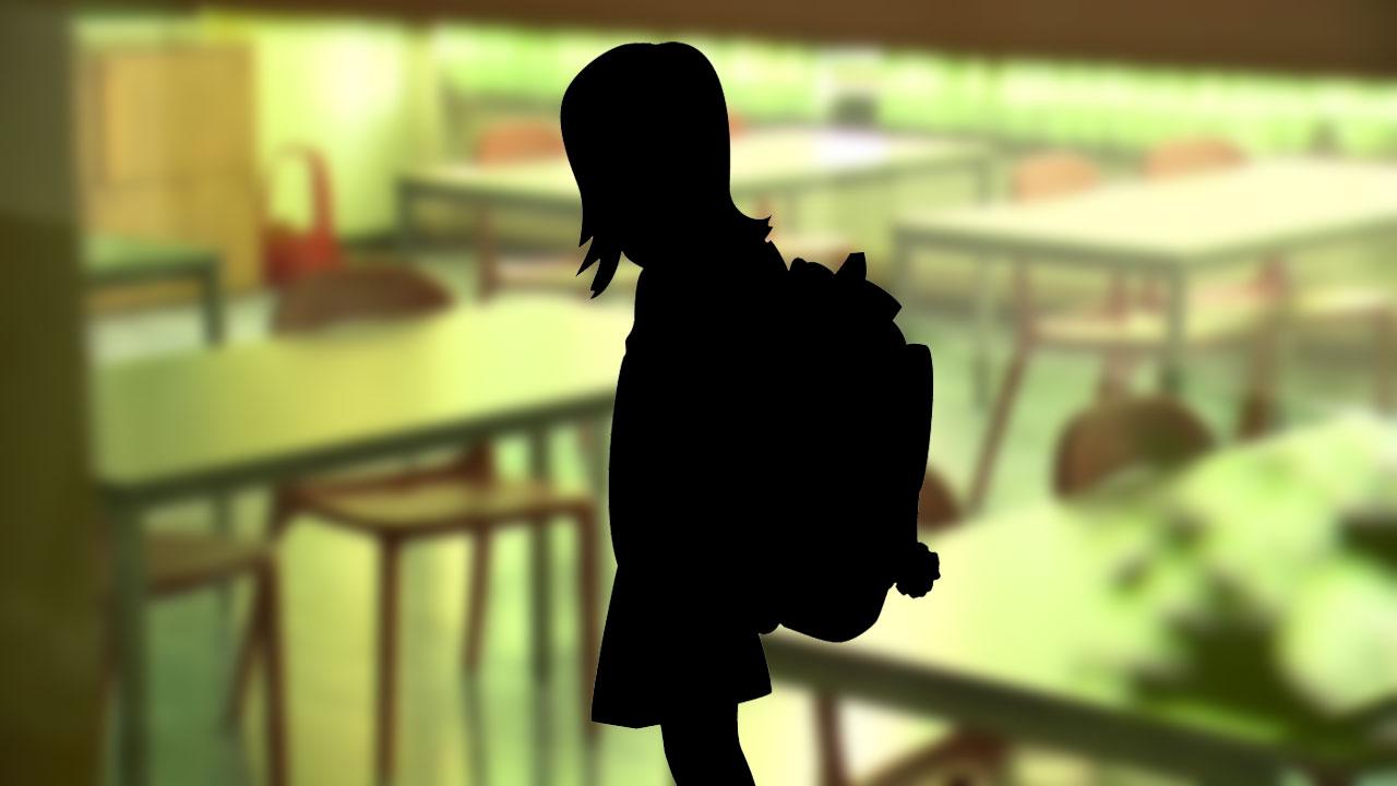 방과 후 수업 중 기도 막힌 초등학생 끝내 숨져