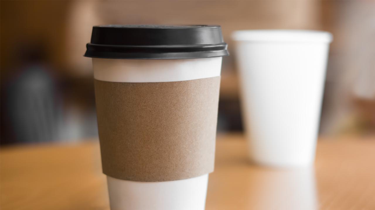 9월 14일부터 모든 학교서 커피 완전 퇴출