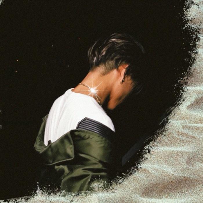 주노플로, 라틴 힙합곡 '식구' 발표…셀프 프로듀싱