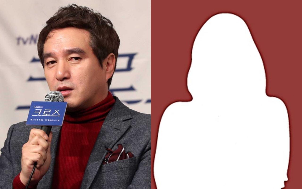 """여배우A """"성폭행"""" VS 조재현 """"합의하""""...엇갈린 입장차"""