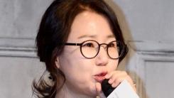 """김은숙 작가 측 """"이혼 사실 무근, 루머 강력 대응할 것"""" (공식)"""