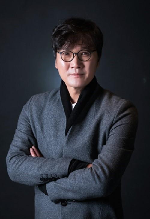 """김태훈 """"성폭행 아냐"""" VS 세종대 측 """"거짓 주장""""…재점화"""