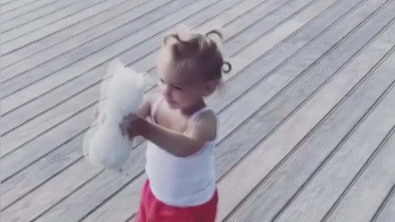 '춤추고 싶어요'...내 짝은 어디에?