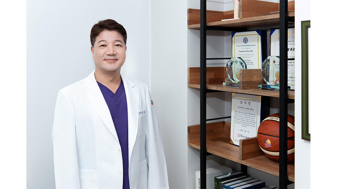 헬스플러스라이프 '무수혈 인공관절 수술 알아보기' 7일 방송