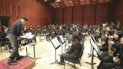 [좋은뉴스] 음악의 힘...'모든 아이를 위한 오케스트라'