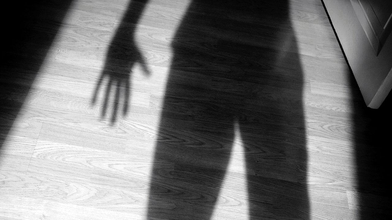 특수학교 교사 수년간 장애 학생 성폭행...경찰 수사