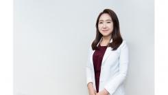 YTN헬스플러스라이프 '한약의 간 기능 개선 효과' 7월 21일 방송