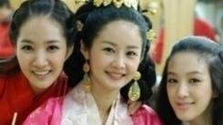 """김가연, '박민영 과거사진' 공개 논란에 """"허락 받았다"""""""