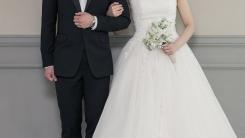 [해보니 시리즈 39] 예비부부 울리는 '스드메', 가격 공개 안 되나요?