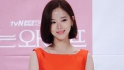 """판타지오 측 """"강한나 계약 분쟁, 연매협에 중재 신청 NO"""" (공식)"""