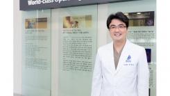 YTN헬스플러스라이프 '신장암과 로봇수술' 7월 28일 방송