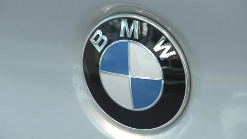 '주행 중 화재' BMW, 3년 만에 뒤늦은 리콜...수입차 최대 규모