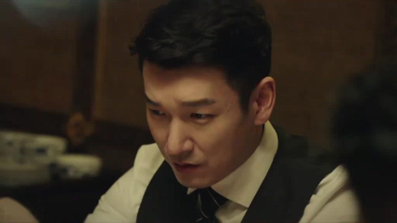 이병헌·조승우 안방극장 등판...하반기 드라마 대전