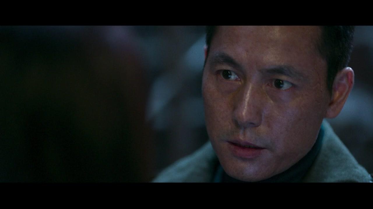 한미 스타 배우들의 액션 격돌