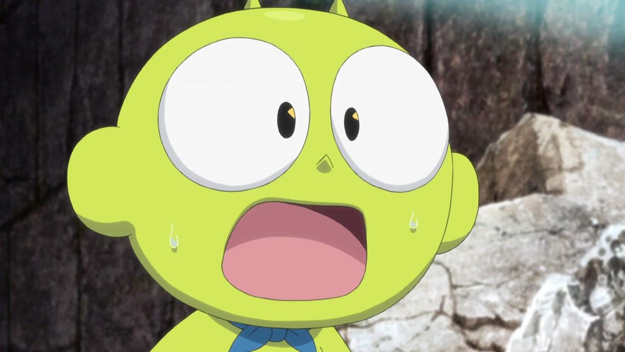 방학철 애니메이션 풍년...한미일 삼국지