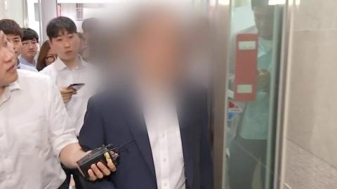 특검, '김경수 연결고리' 5명 동시 소환
