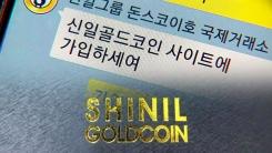 [취재N팩트] 커지는 사기 의혹...보물선 투자자 '울상'