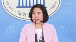 """박순자 """"BMW 사태, 징벌적 손해배상 추진"""""""