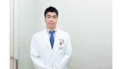 60대 남성 흡연자, 방광암 조심해야