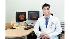 """""""재발률 높은 방광암, 추적 검사는 고통 줄인 연성 방광 내시경으로"""""""
