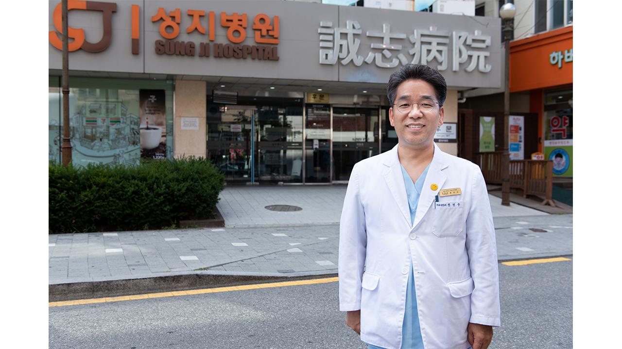 YTN헬스플러스라이프 '유방암, 자가 진단으로 조기 발견' 8월 11일 방송