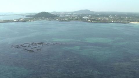 [날씨] 펄펄 끓는 여름 바다...더 심한 폭염 몰고온다