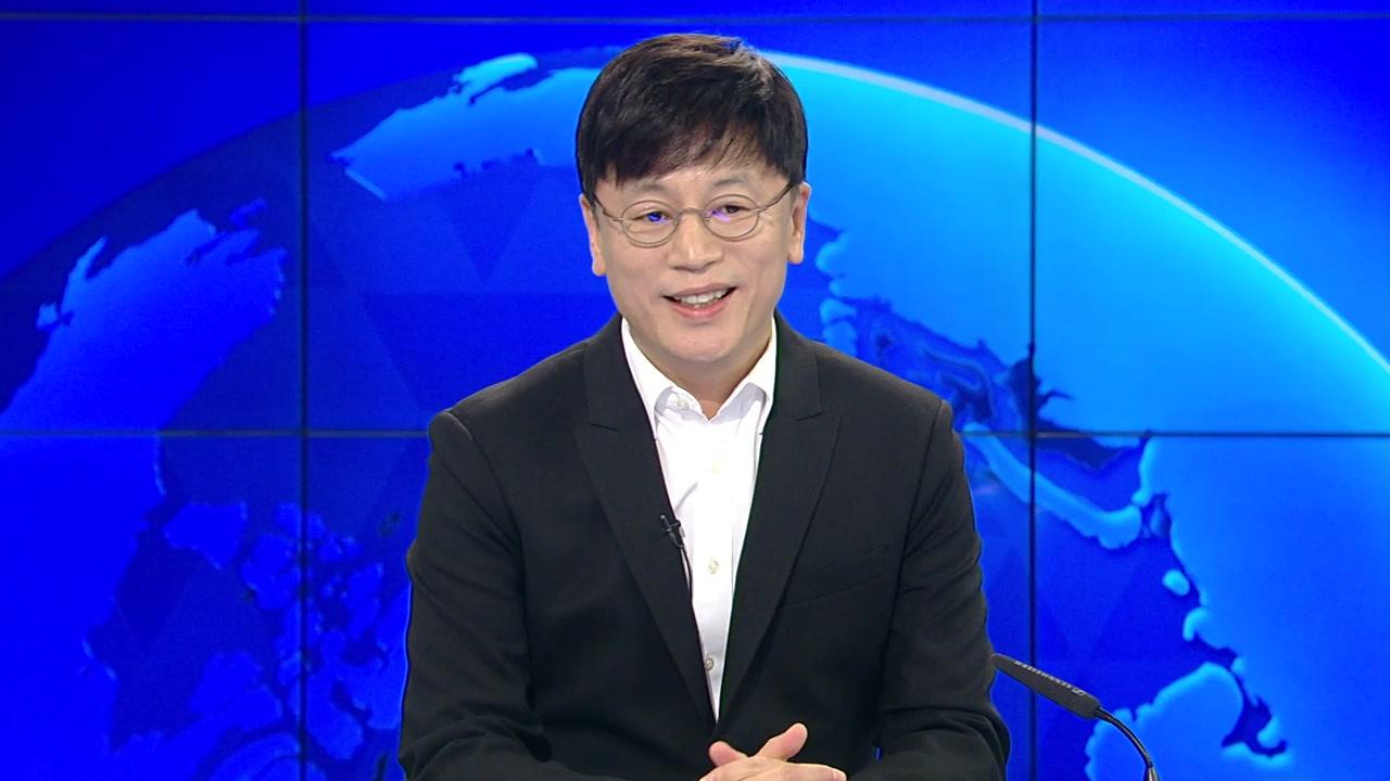 """""""'신과 함께2', 폭염의 최대 수혜자""""...김용화 감독 반응은?"""