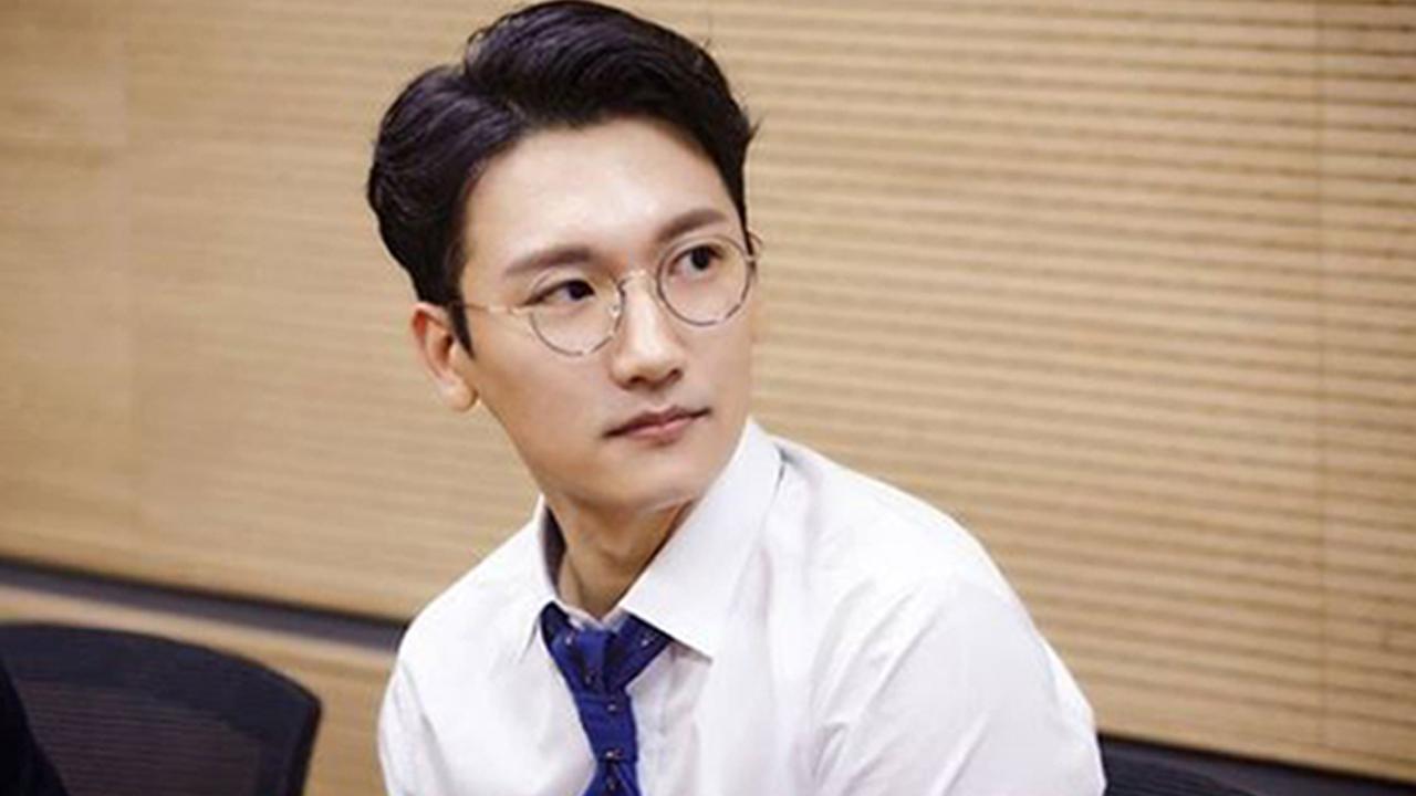 """하트시그널 장천, """"성폭행 변호사 아니다..법적 대응"""""""