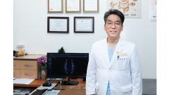 유방암, 자가 진단과 정기검진 통한 조기 발견 중요