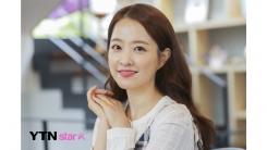 박보영, 인형이야 사람이야...눈부신 미모