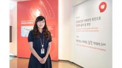 YTN헬스플러스라이프 '2018년 국민건강보험 혜택 확대①' 8월 18일 방송