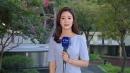 [날씨] 서울 27일 만에 열대야 사라져...폭염 꺾여