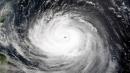 [날씨] 19호 태풍 '솔릭' 북상...한반도 영향 가...