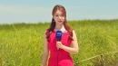 [날씨] 한풀 꺾인 폭염, 서울 31.2..℃...하늘은 쾌청