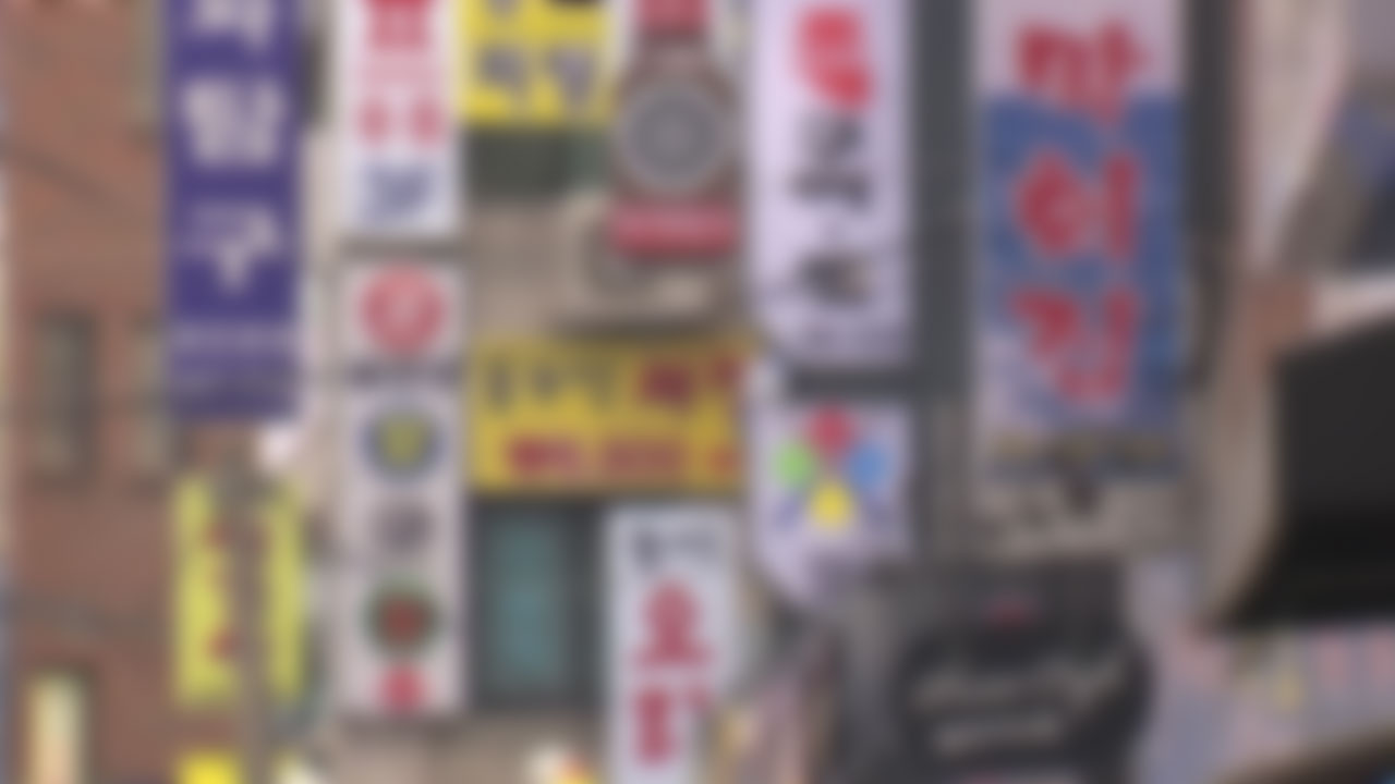 """[취재N팩트] """"장사 못 해 먹겠다""""...일자리도 양극화"""