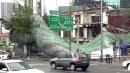 [날씨] 태풍 '솔릭', 8년 전 태풍과 닮았다...당...