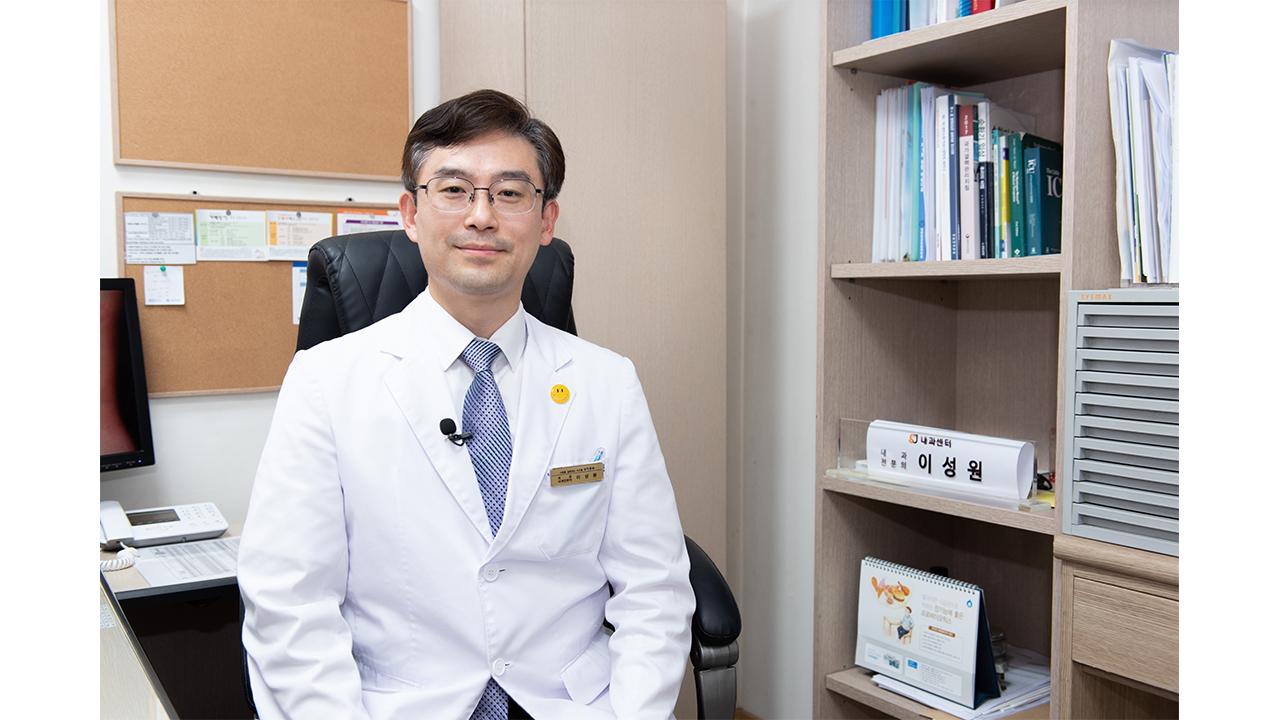 YTN헬스플러스라이프 '통증 심한 대상포진 증상은?' 8월 25일(토) 방송